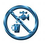 Regimul anti-lichid