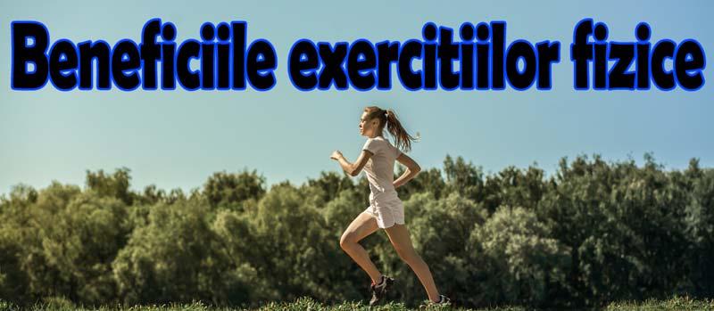 beneficiile-exercitiilor-fizice-pentru-organism