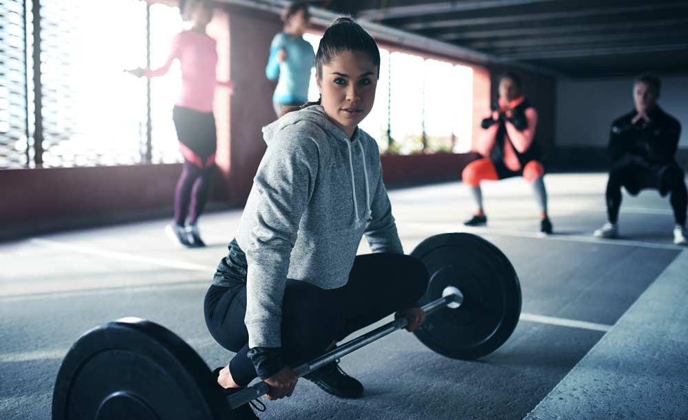 beneficiile-exercitiilor-fizice