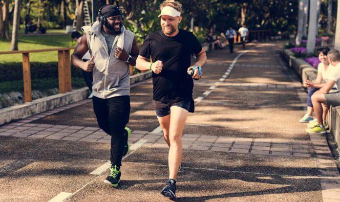 despre exercitiile fizice si beneficiile acestora