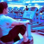 Practicati exercatiile fizice