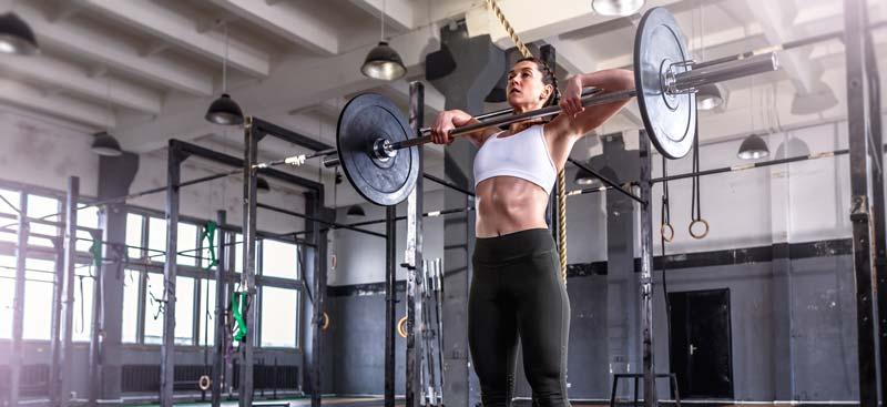 respecta-cu-strictete-programul-de-exercitii-fizice