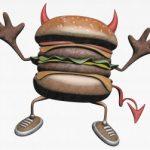 Productia si consumul de calorii
