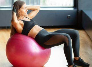 exercitii-pentru-femei-pentru-a-obtine-un-abdomen-ferm