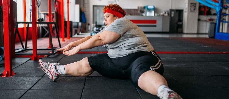 exercitiile-fizice-pentru-obezitate
