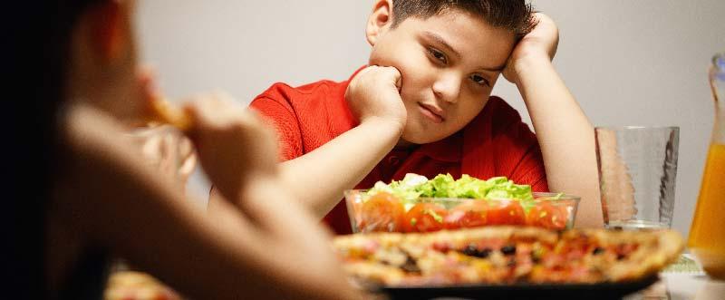 obezitatea-la-copii