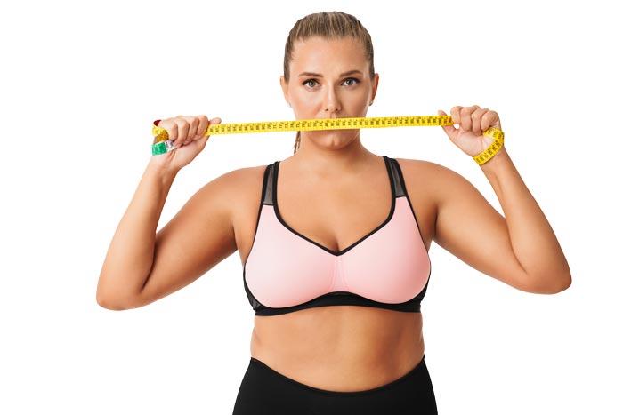 obezi gravidă pierde în greutate