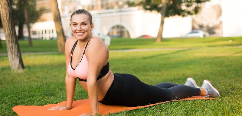 sportul-te-scapa-de-obezitate