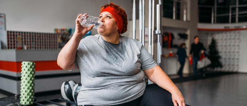 tratament-pentru-obezitaet