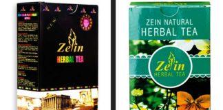 ceai-zein-pareri-forum