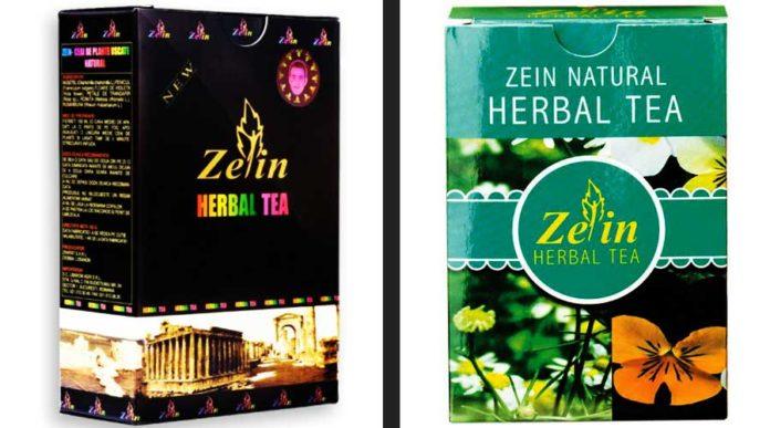 ceai pentru slabit pareri)