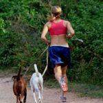 Cele mai bune exercitii cardio