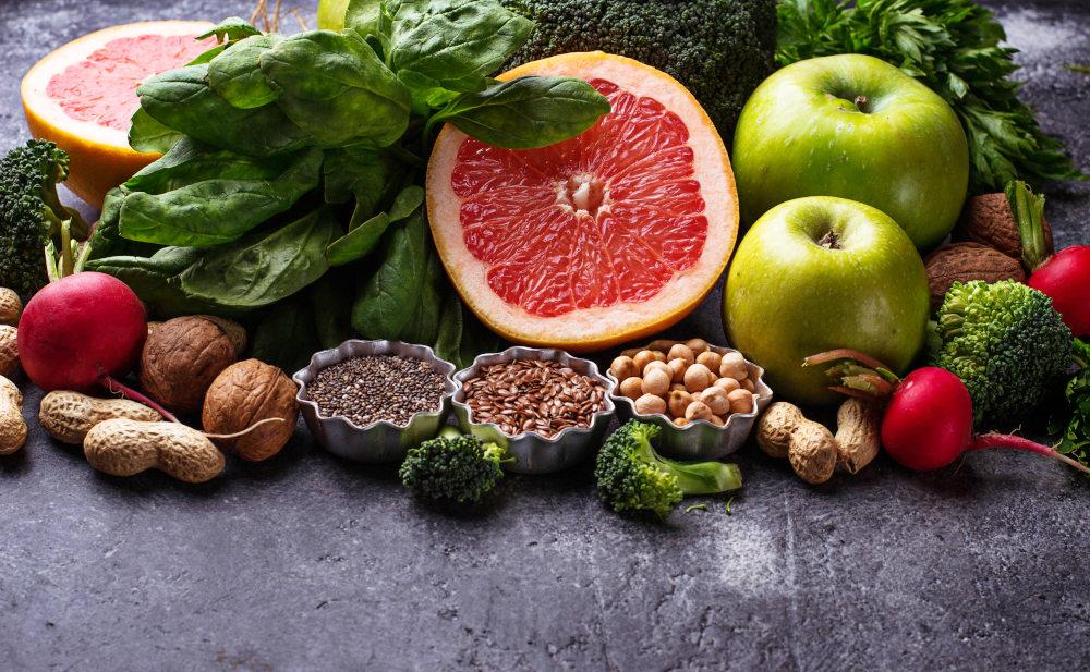dieta vegetariana slabire rapida pierderea în greutate tops