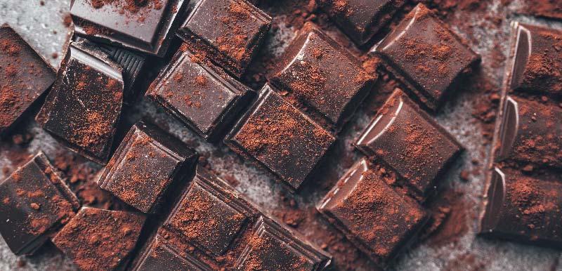 ciocolata pentru dieta