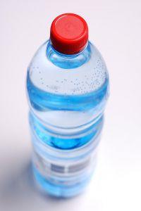 Cura de slăbire cu apă fiartă: cum slăbești 20 de kilograme în 21 de zile