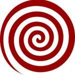 Cateva cuvinte despre hipnoza