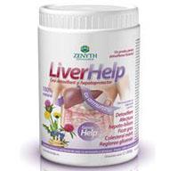 liver-help
