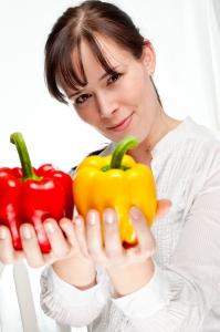alimente pentru tatarea anemiei