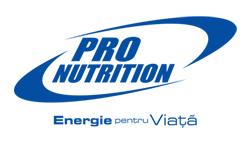 sigla_pronutrition