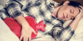 tulburari de menstruatie