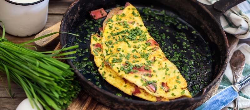 calorii-omleta