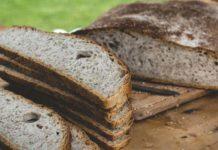 calorii-paine-graham