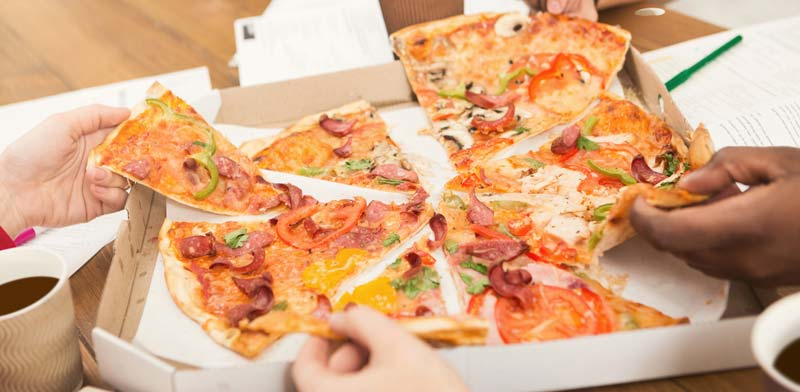 calorii-pizza-in-functie-de-tip