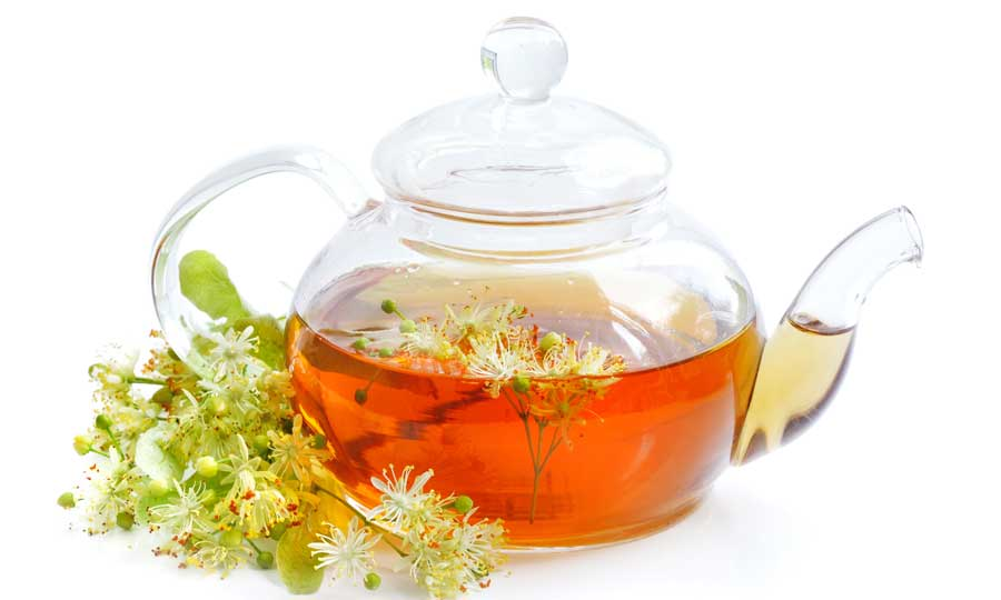 ceai-alb-romania