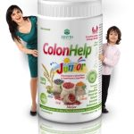 Colon Help Junior