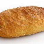 Cate calorii are o paine?