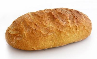 calorii paine