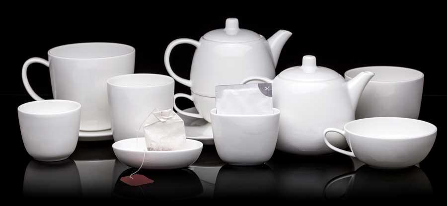 pareri-ceai-alb