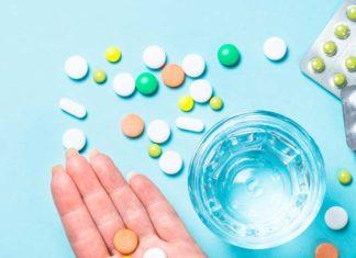 informatii-despre-pastilele-de-slabit