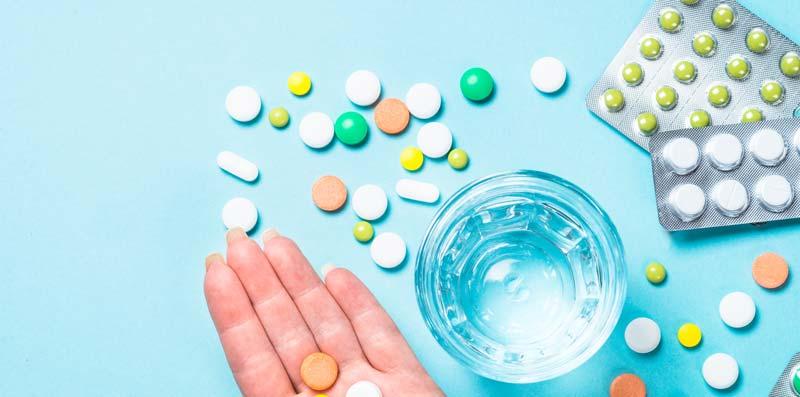 utilizarea xenadrinei pentru pierderea în greutate)