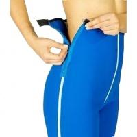 pierdere în greutate pct corp imec subțire