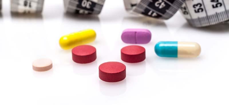cele mai periculoase pastile de slabit larynx papilloma treatment