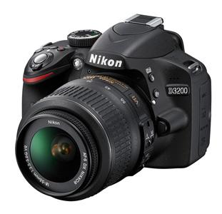 camera-dslr-nikond32000