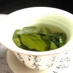 Ceaiul verde – un strop de sanatate