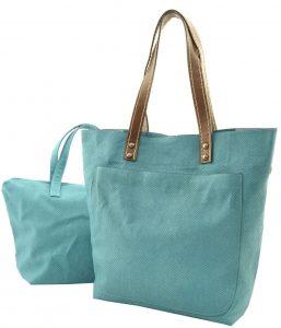 geanta-albastra