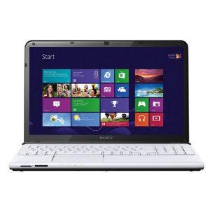 laptop-sony-vaio-alb