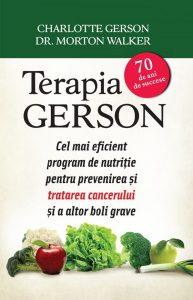 terapia-gerson