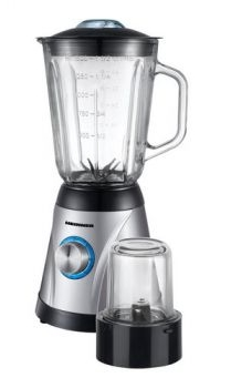 Blender-Heinner-Optimix-Plus-650