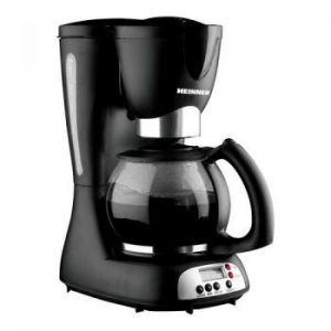 Cafetiera Heinner Time essence 7070