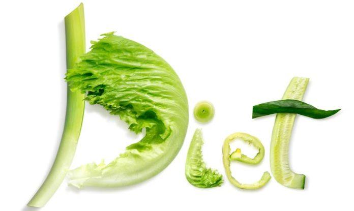 dieta-daneza