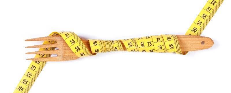 poti slabi 1 kg pe zi gustari keto