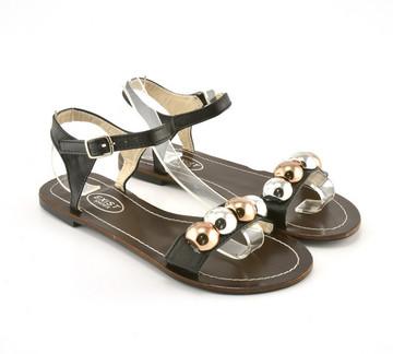 sandale-ieftine-1