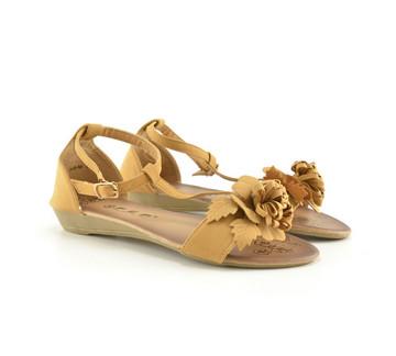 sandale-ieftine-2