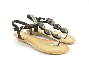 sandale-ieftine-3
