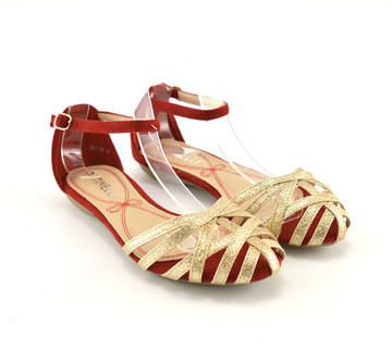 sandale-ieftine-4
