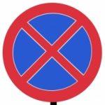 7 motive pentru a evita dieta Daneza